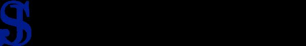 函館市、北斗市、七飯町で新築、リフォーム、一戸建て住宅、賃貸アパートのことは2×4ツーバイフォー住宅の株式会社サトウ住建へご相談ください!